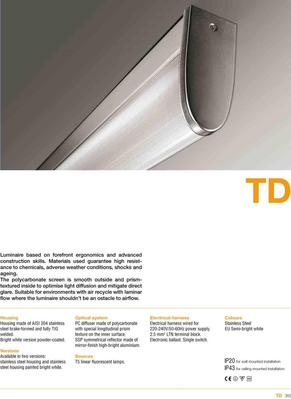 105_Norlight_Catalogue_2012_TD-360.jpg