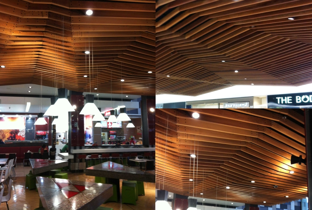 Lighting Solutions_Project pic_The Base_Forma 230VTrack Spots.jpg