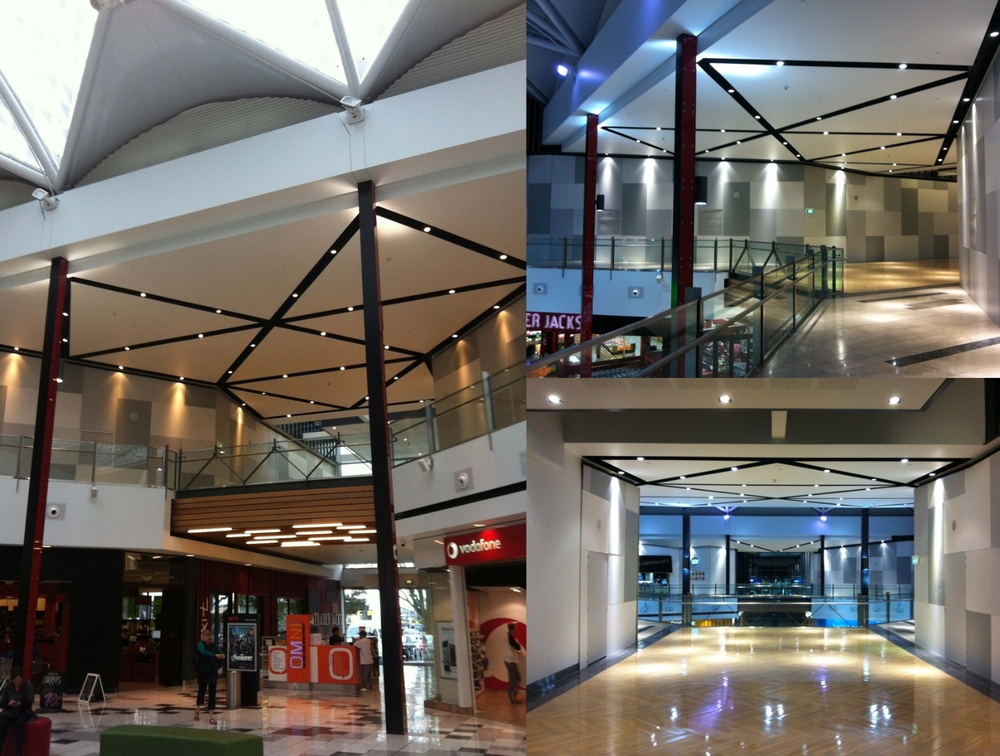 Lighting Solutions_Project pic_The Base_Forma Conos Track spots.jpg
