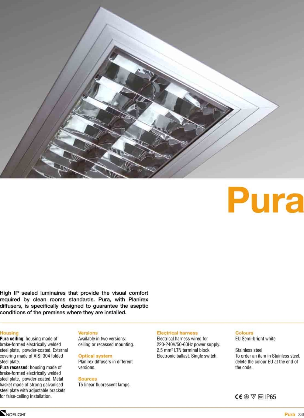 105_Norlight_Catalogue_2012_Pura-346.jpg
