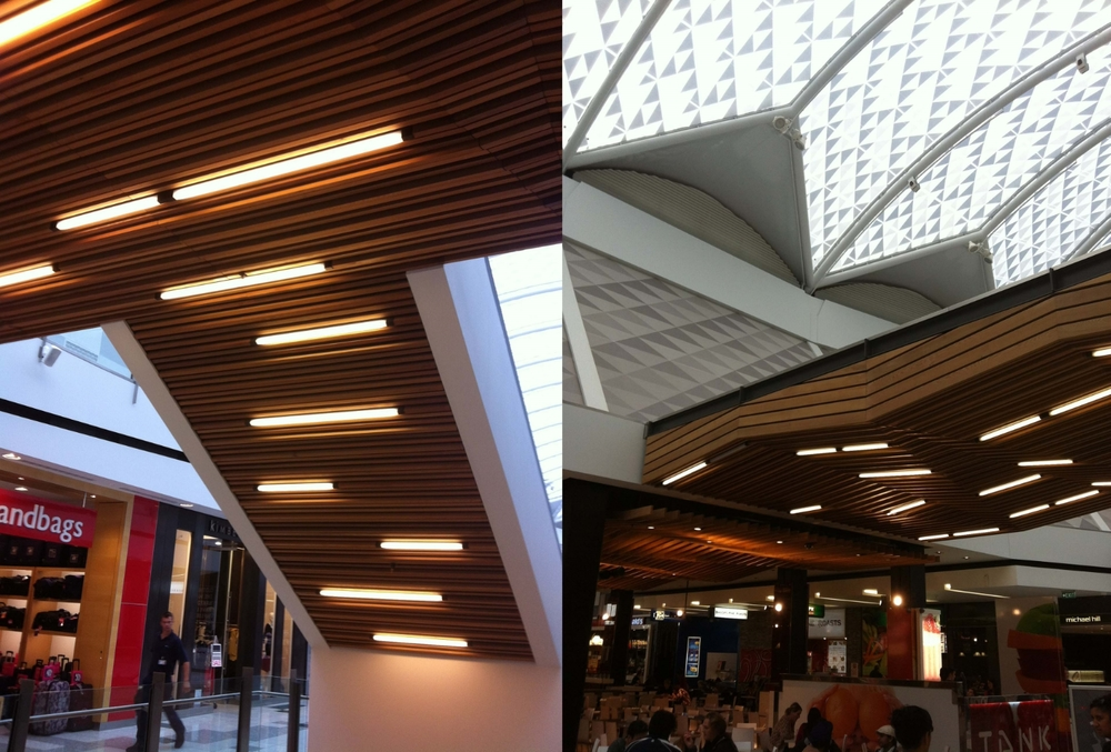 Lighting Solutions_Project pic_The Base_Forma Miniluce T5.jpg