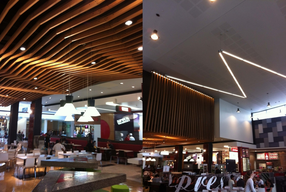 Lighting Solutions_Project pic_The Base_Forma Sumo + Conos.jpg