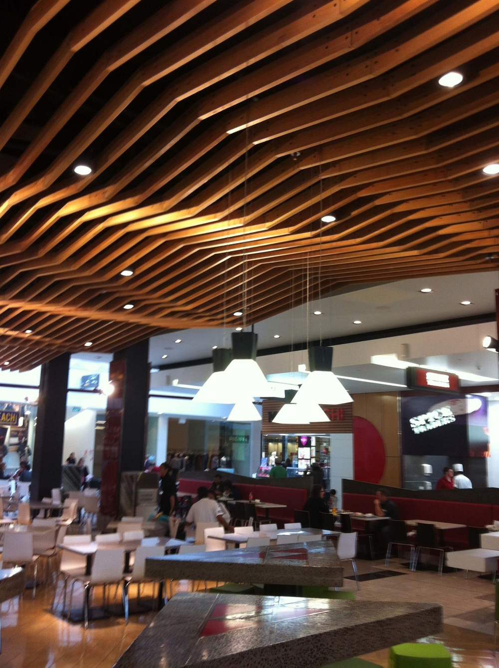 Lighting Solutions_Project Pic_The Base_Forma Sumo.jpg