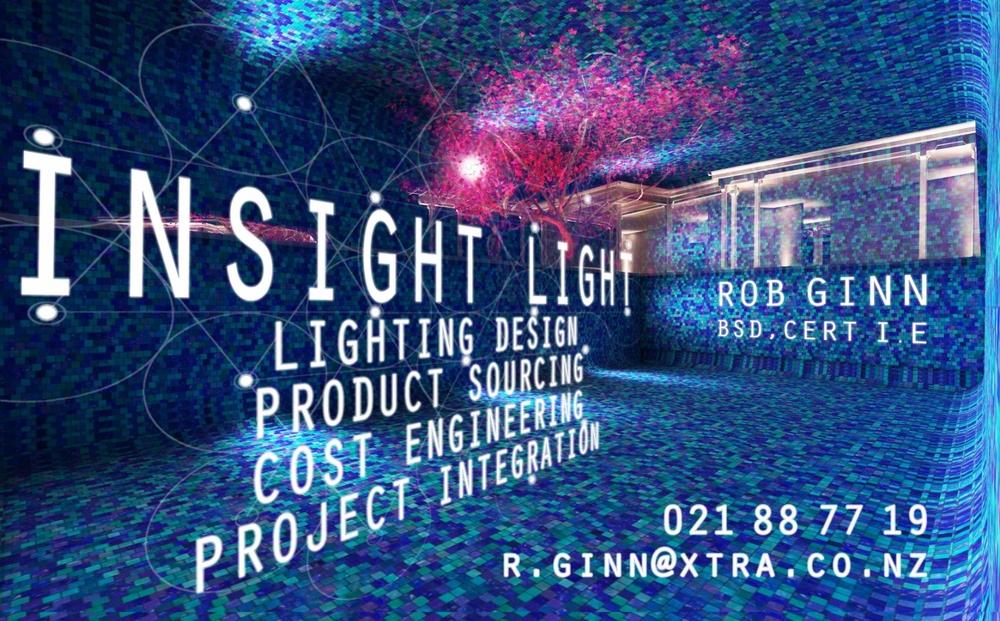 Insight Light_Contact.jpg