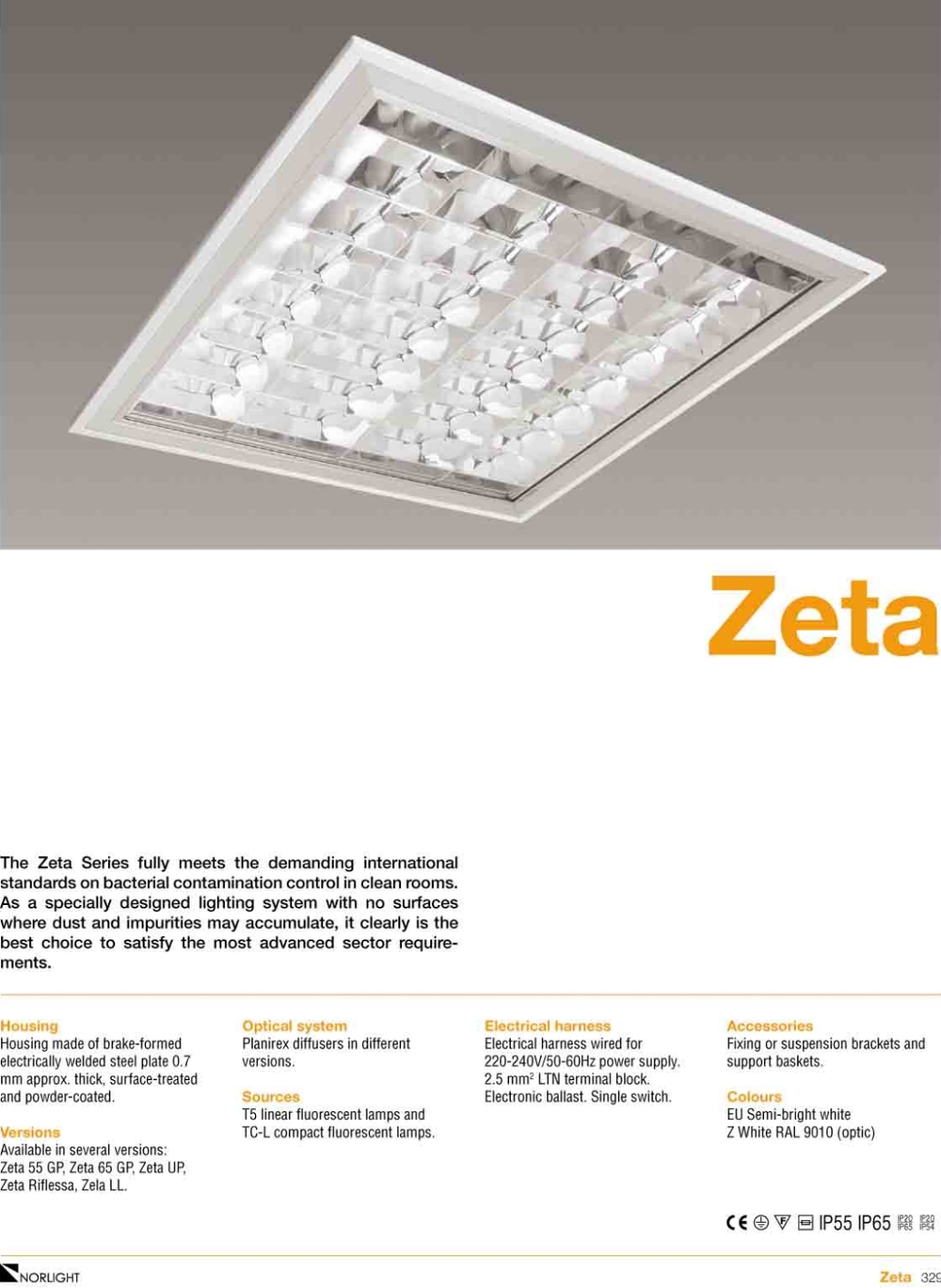 105_Norlight_Catalogue_2012_Zeta Cleanroom-330.jpg