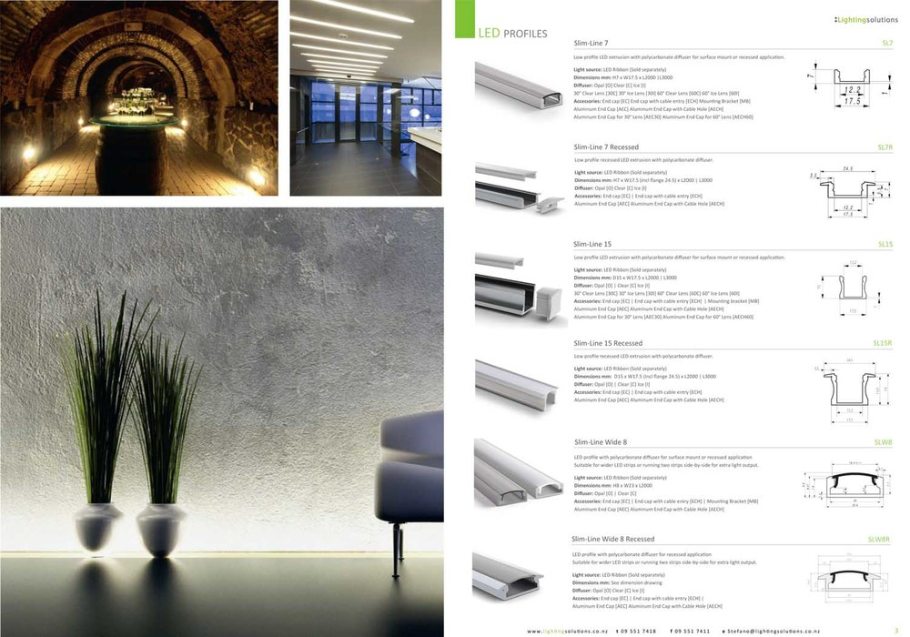 Lighting Solutions_LED Profiles-2-3.jpg