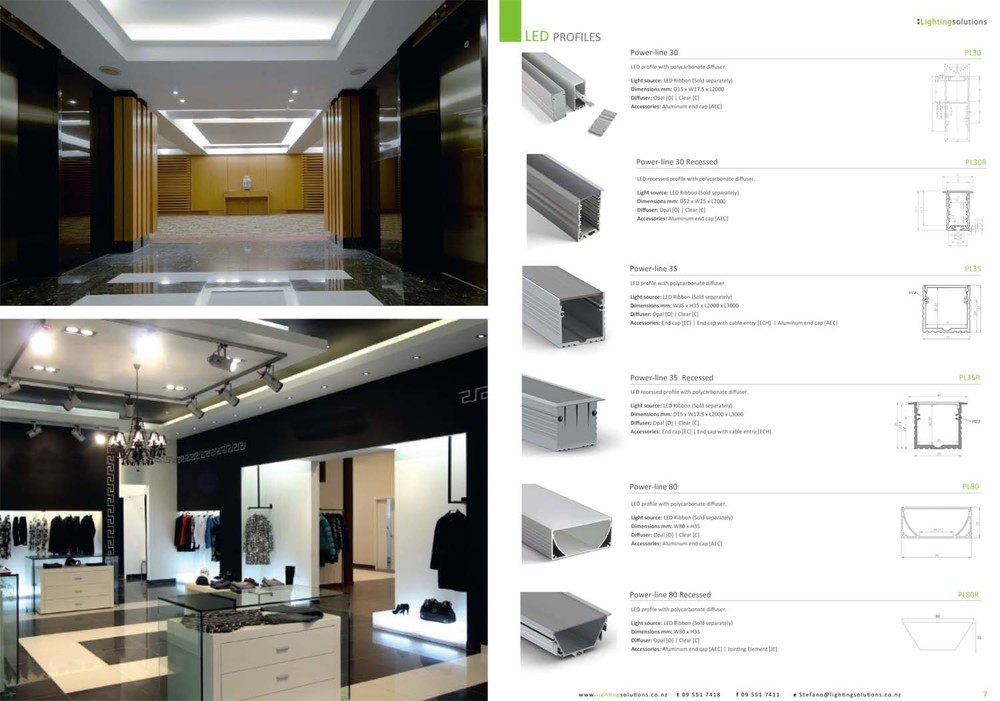 Lighting Solutions_LED Profiles-6-7.jpg