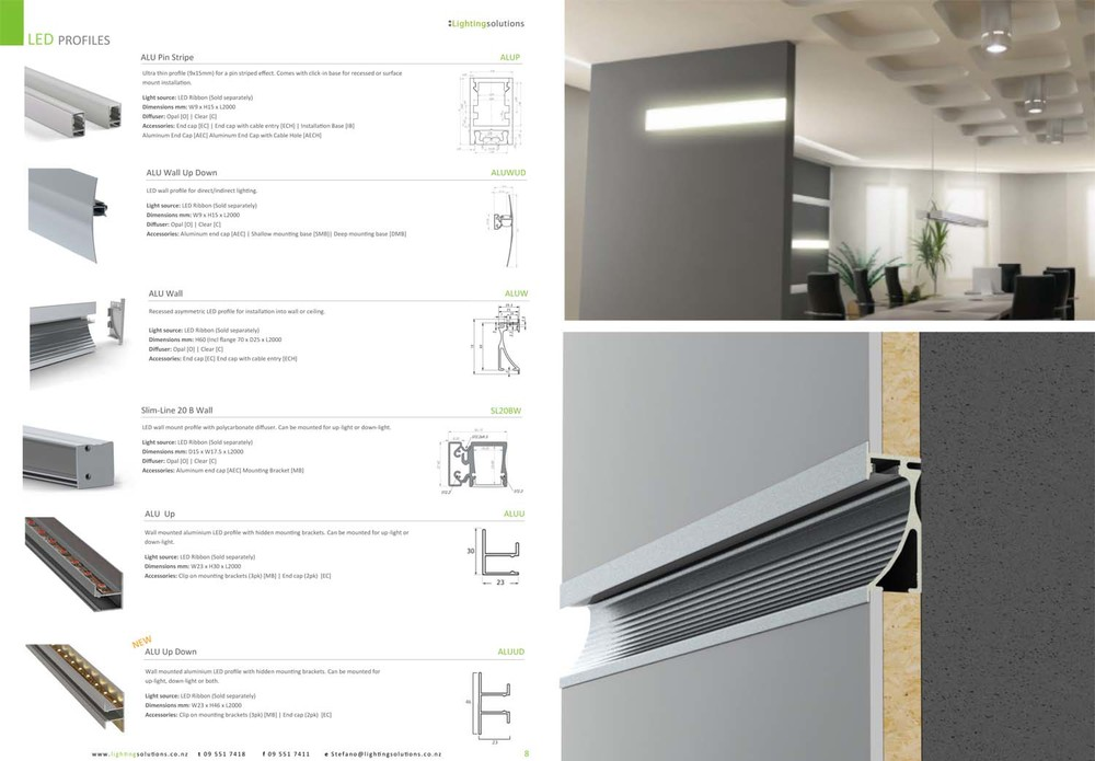 Lighting Solutions_LED Profiles-8-9.jpg