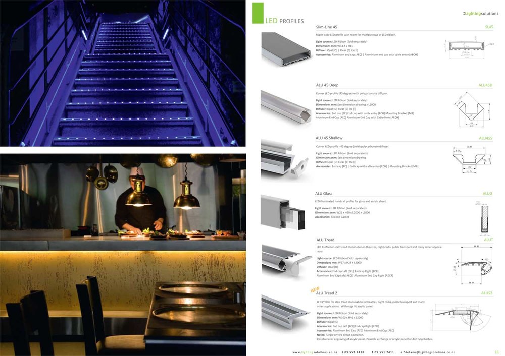 Lighting Solutions_LED Profiles-10-11.jpg