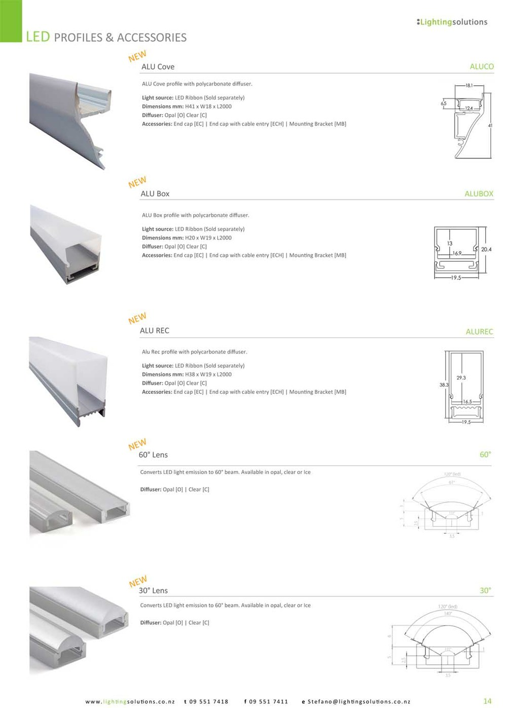 Lighting Solutions_LED Profiles-14.jpg