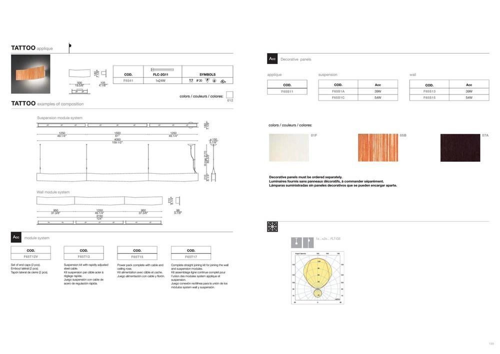 USA_catalog_LUXIT.pdf