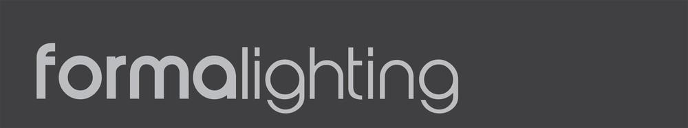 NZ Agent - Forma - Lighting Solutions