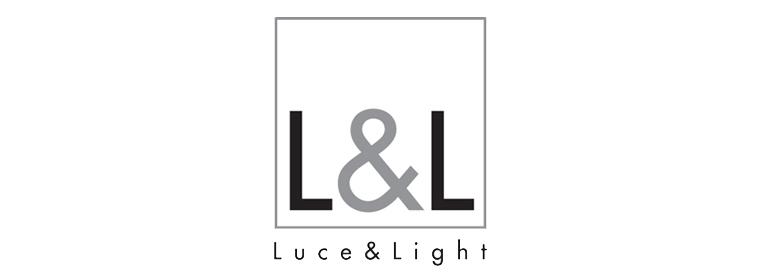 NZ Agent - Luce & Light - Lighting Solutions