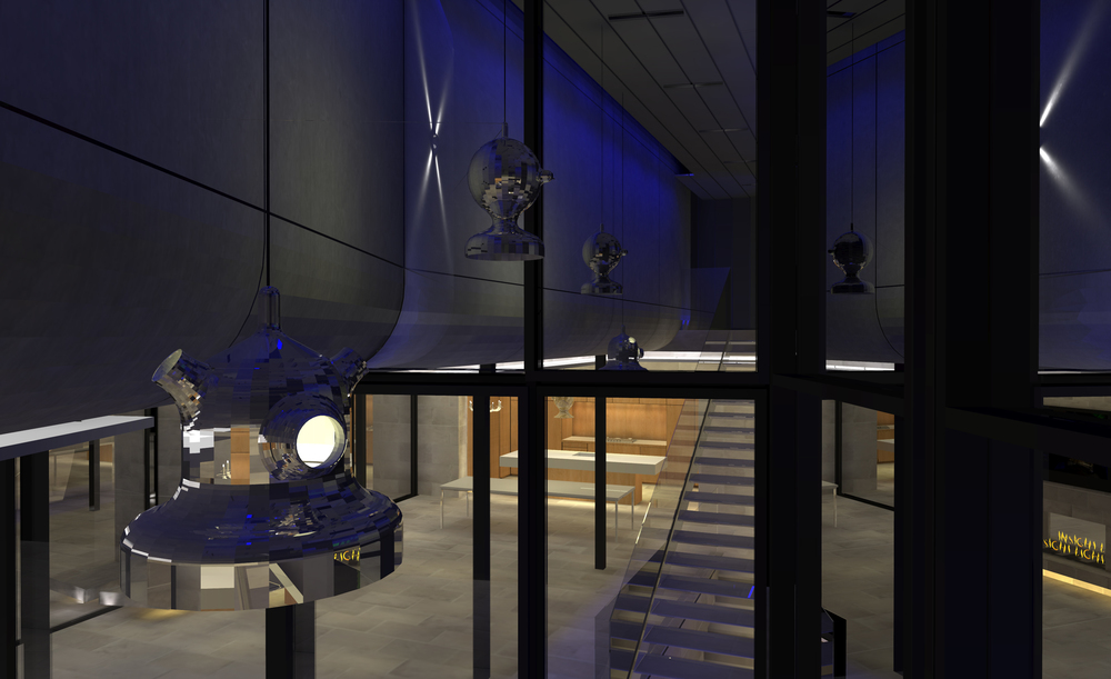 Nz Residential Lighting Design Nz Insight Light Lighting Designer Nz
