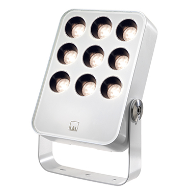Luce&Light_LED Projector_immg-2250.jpg