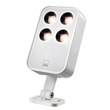 Luce&Light_LED Projector_immg-2249.jpg