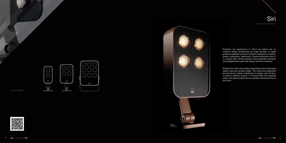 Luce&Light_LED Projector_Siri LED_-3.jpg