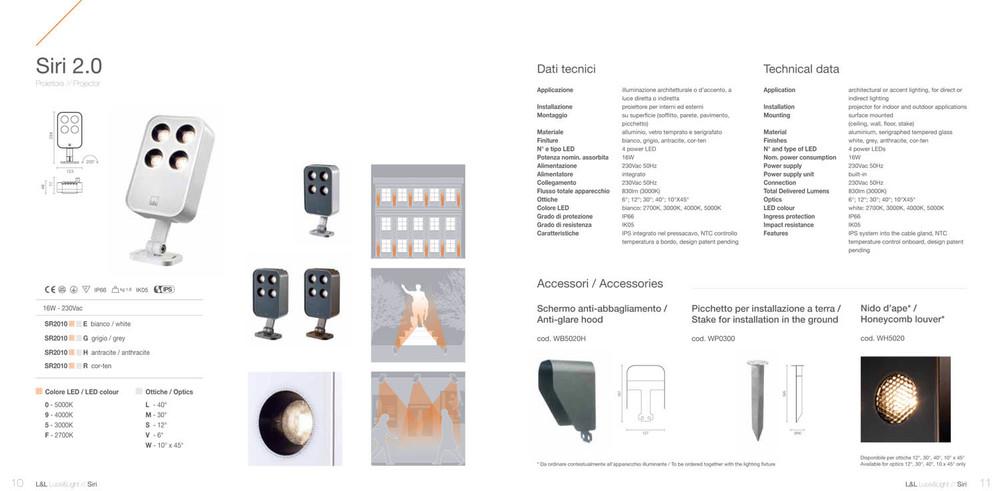 Luce&Light_LED Projector_Siri LED_-6.jpg