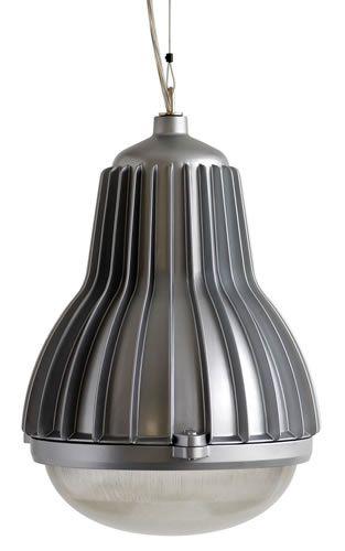 Residential Interior Suspended Pendant Lighting_Industrial decor_Castaldi_Memo