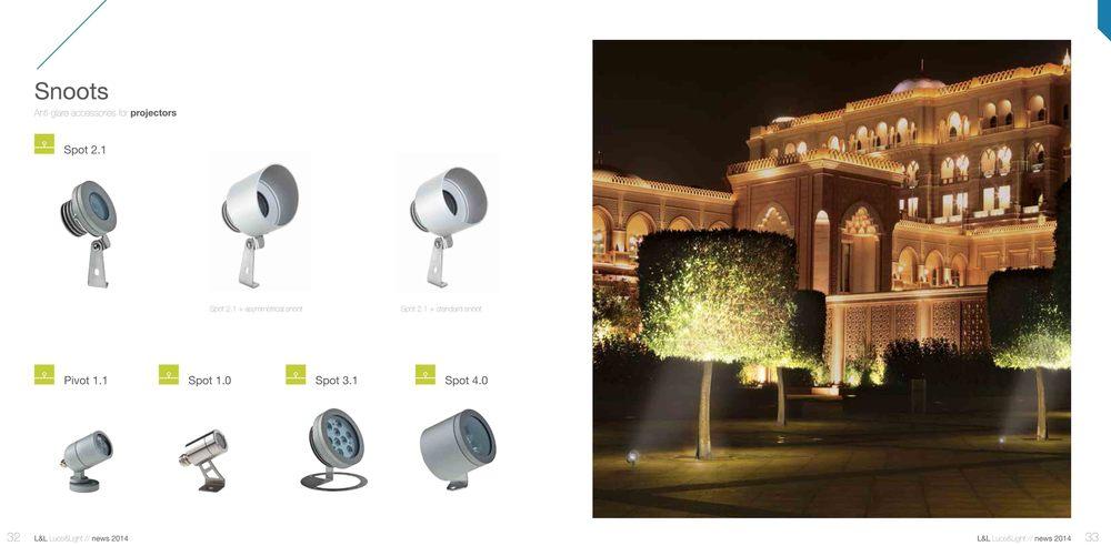 Landscape U0026 Garden Lighting Design U2014 Lighting Solutions