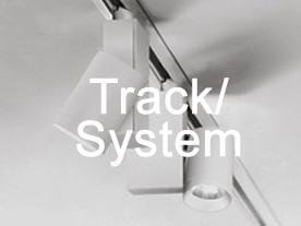 Interior Track_System.jpg