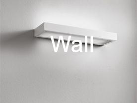 Interior Wall.jpg