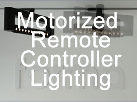 Interior Motorized Remote Controllor Lighting.jpg