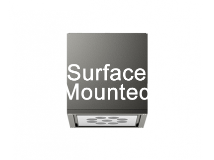 Exterior Surface Mounted.jpg