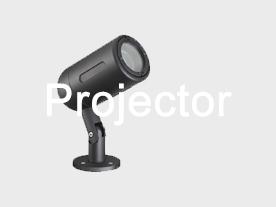 Exterior Projector.jpg
