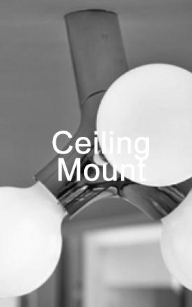 Ceiling Mount Grey.jpg