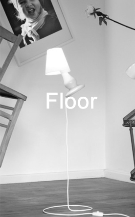 Floor Grey.jpg