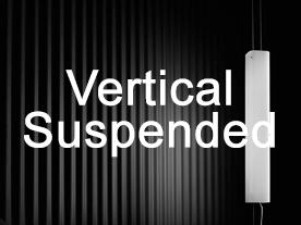 Vertical Suspended Grey.jpg
