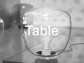 Table Grey.jpg