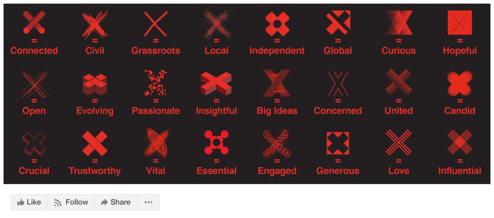 TEDx_Instagram Post_Mockup-10.png