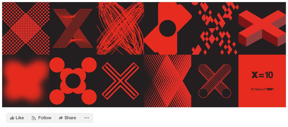 TEDx_Instagram Post_Mockup-07.png