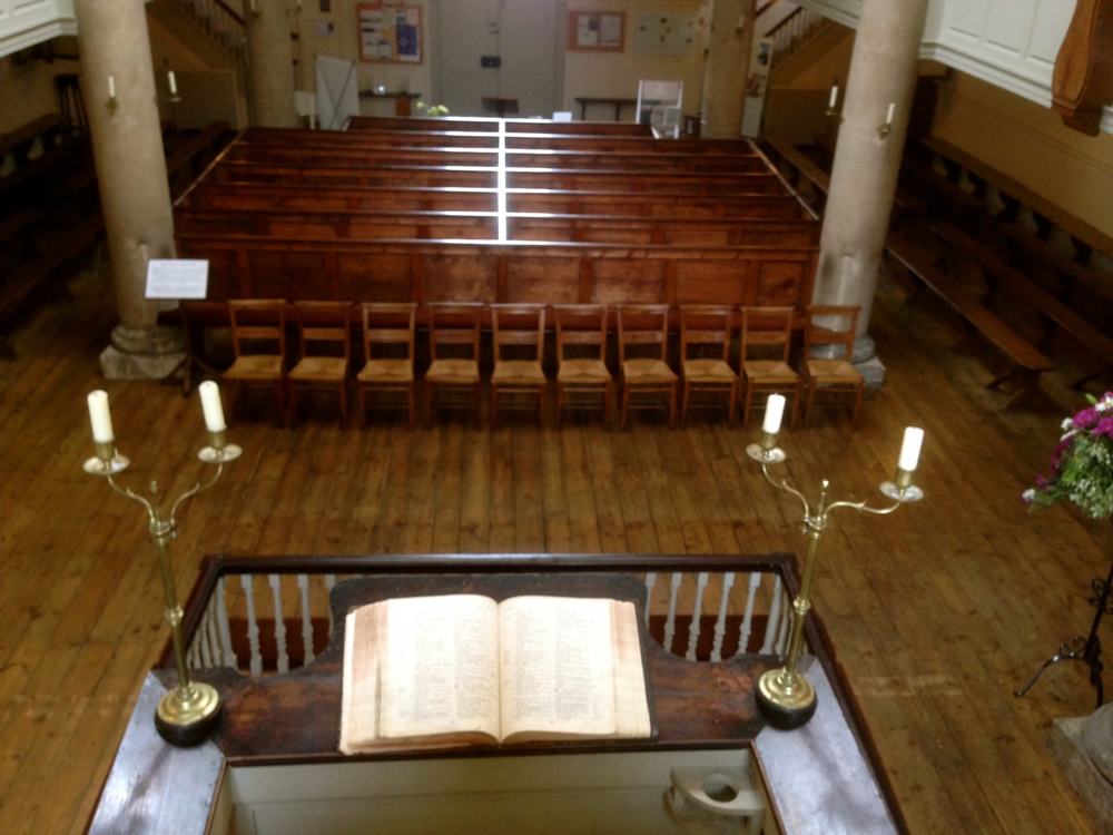 View of Chapel from Pulpit.JPG