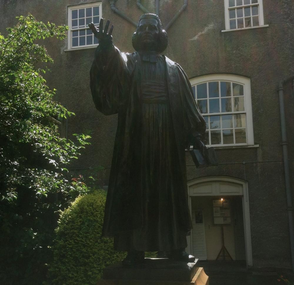 Statue of Charles Wesley.jpg