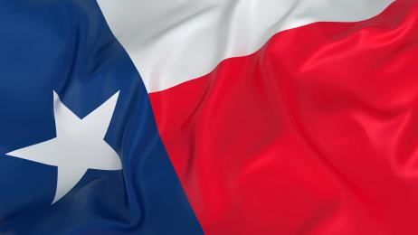 The State Flag of Texas (Source: blog.txu.com)