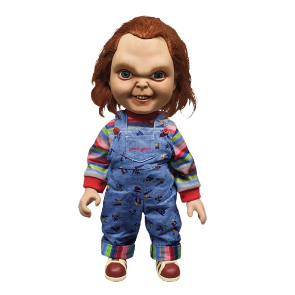 Jesus in IGT or Chucky from Child's Play? (Source: mezcotoyz.com)
