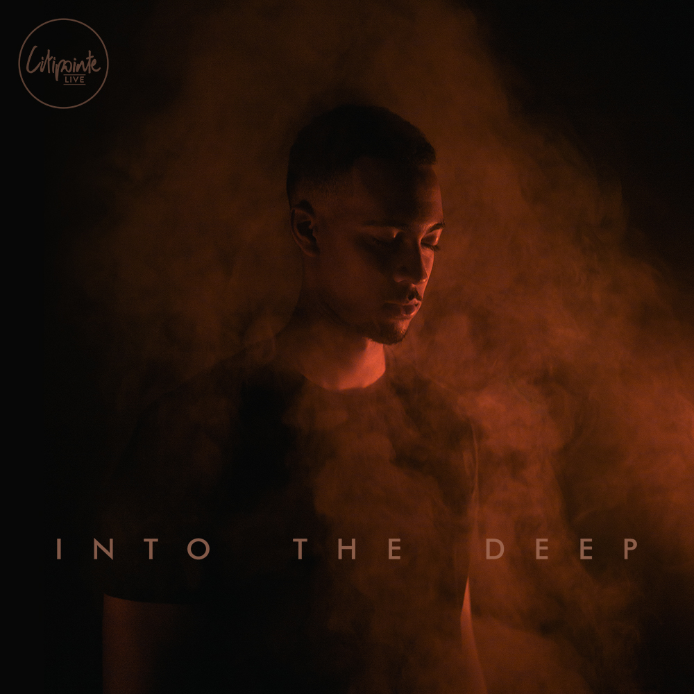 Into the Deep - 2016