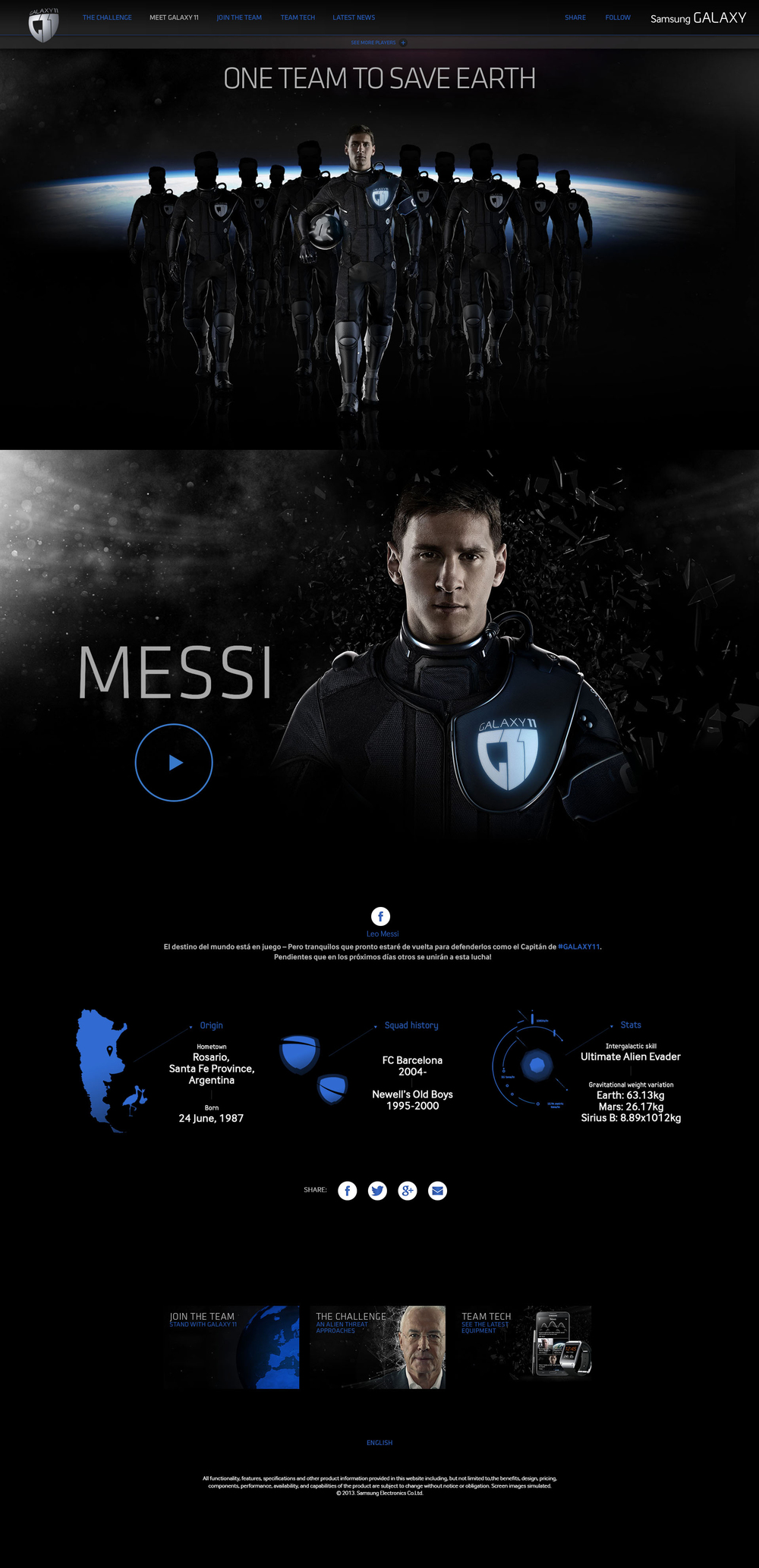 g11_0000_01-Messi.jpg