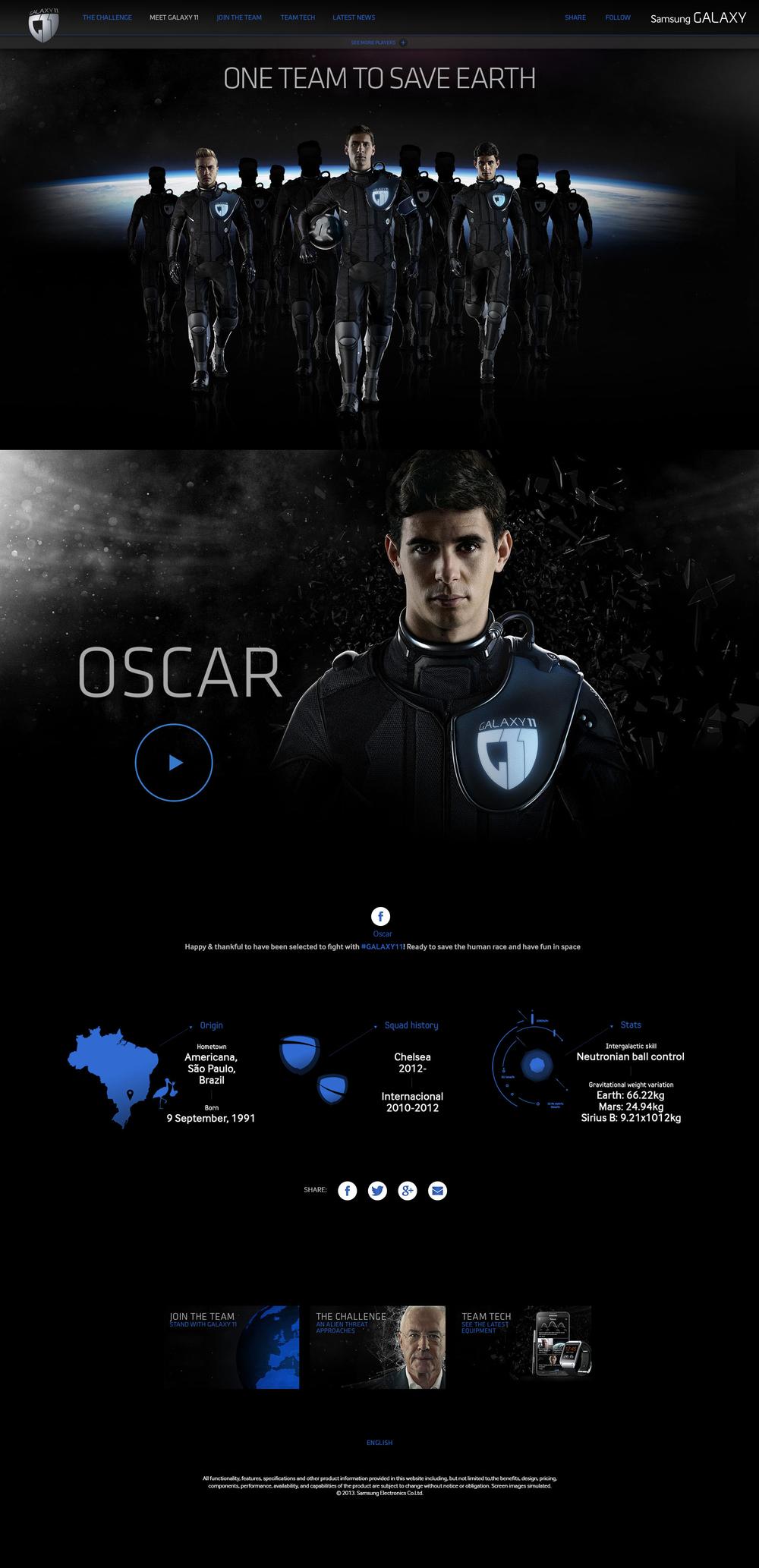 g11_0002_03-Oscar.jpg