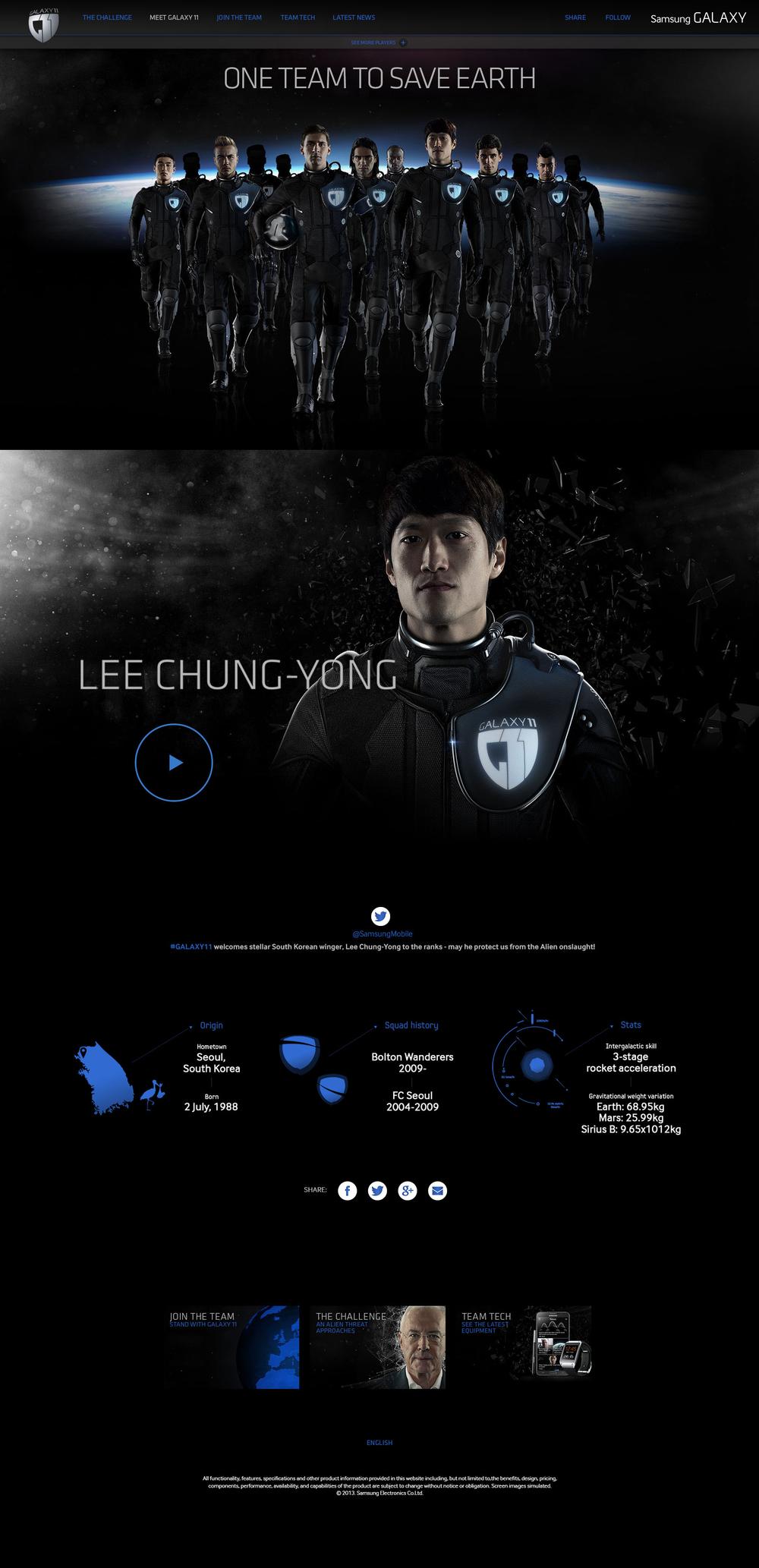 g11_0007_08-ChungYong.jpg