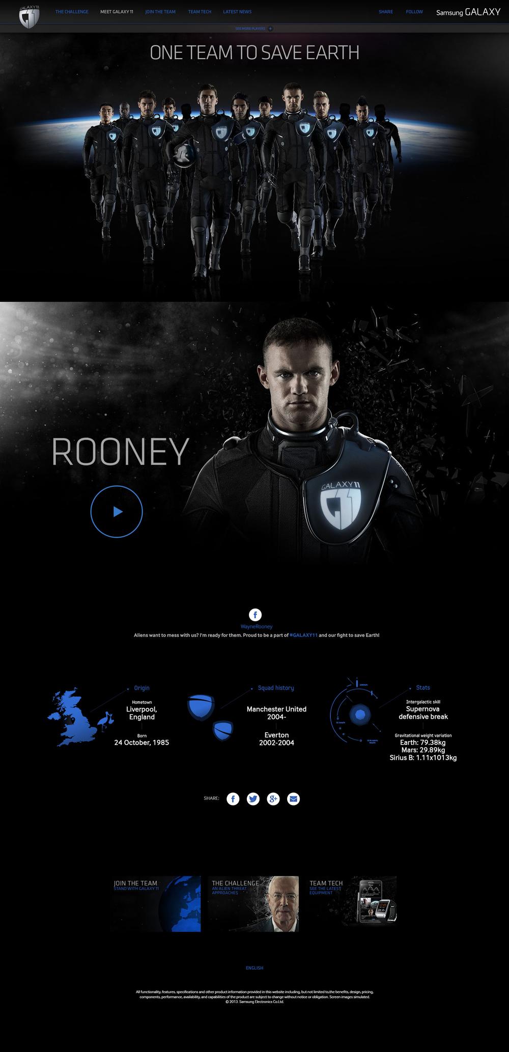 g11_0009_10-Rooney.jpg