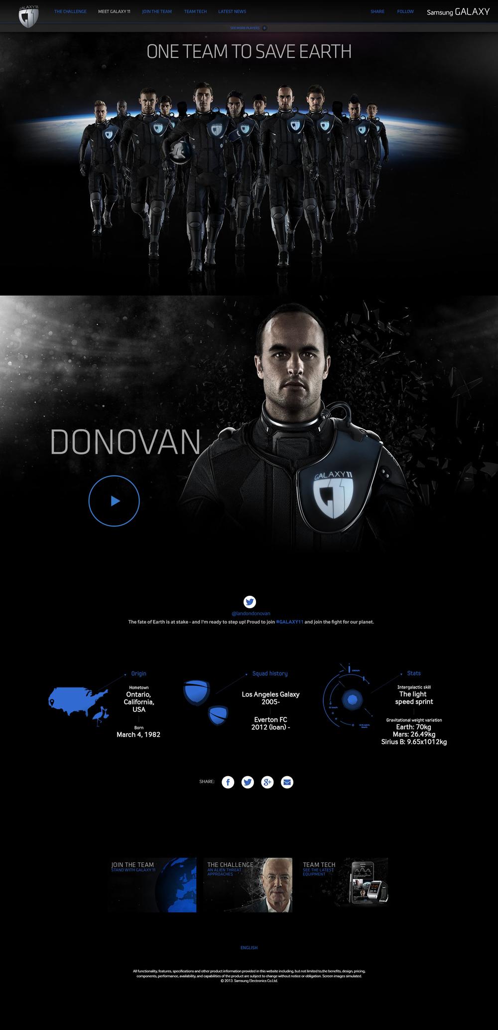 g11_0010_11-Donovan.jpg
