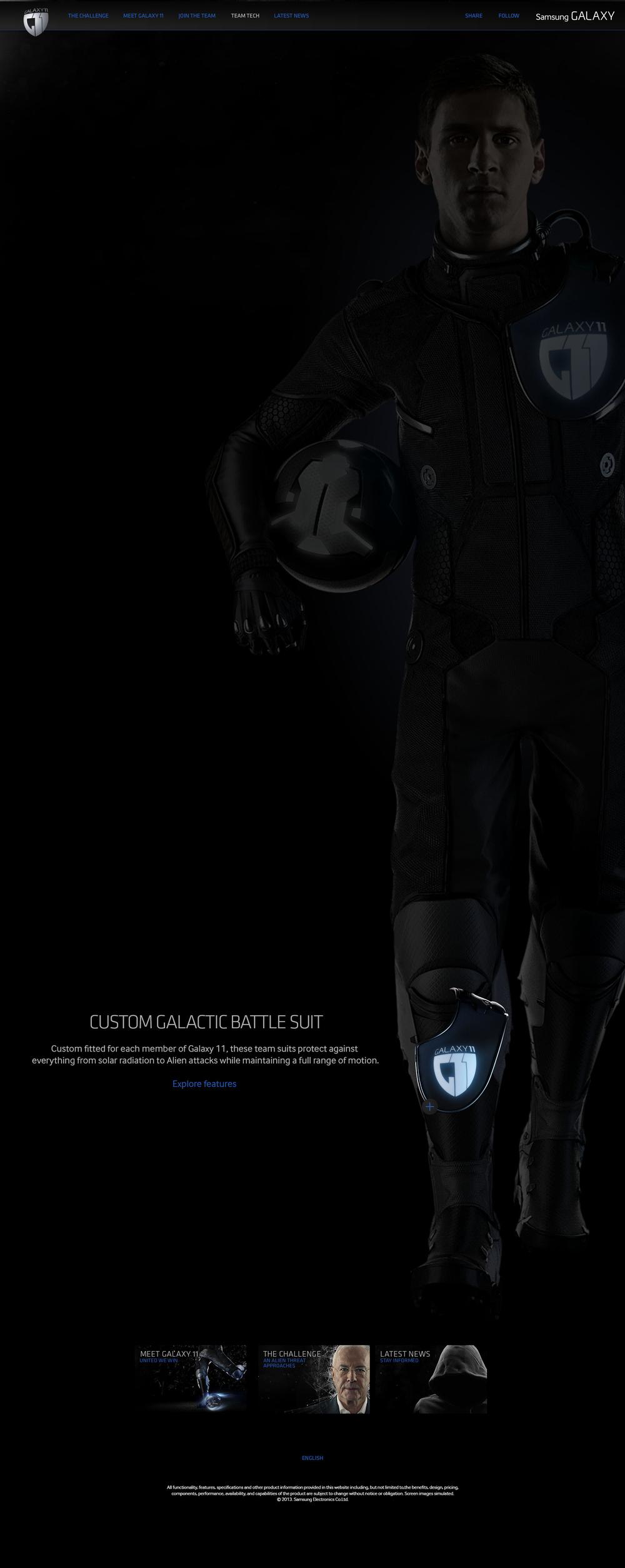 tt_06_state2-suit.jpg
