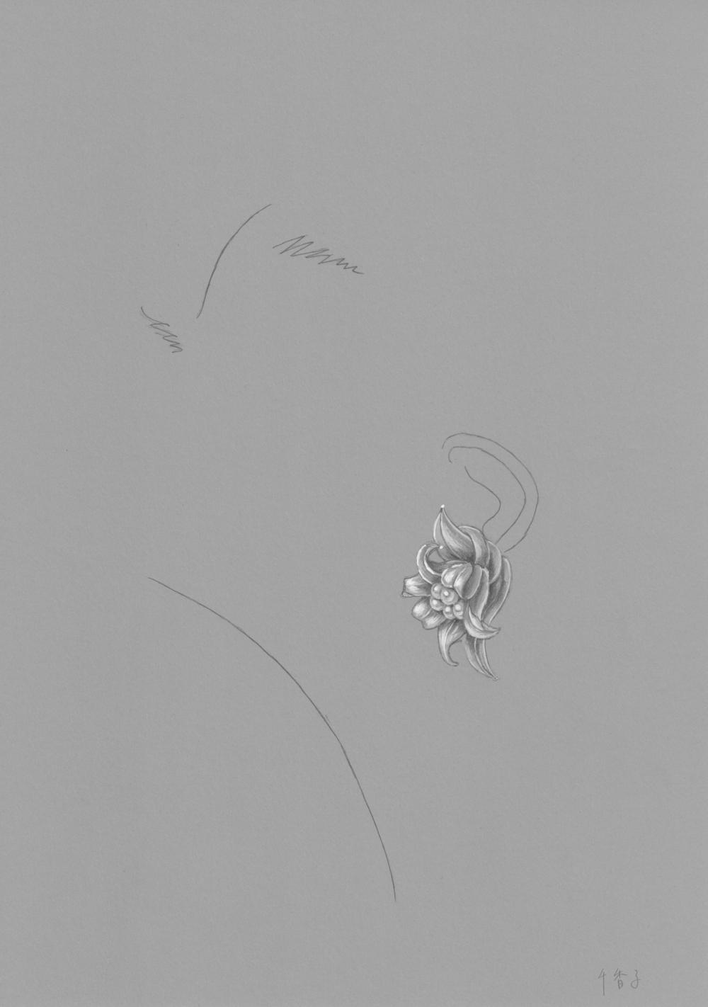 lilyearrings のコピー.jpg