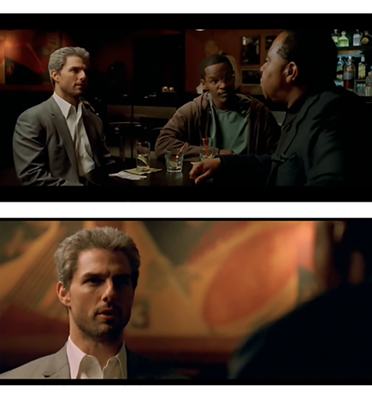 collateral_movie_stills_a.jpg
