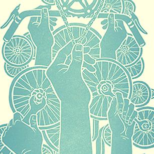shinola_thumbnail.jpg