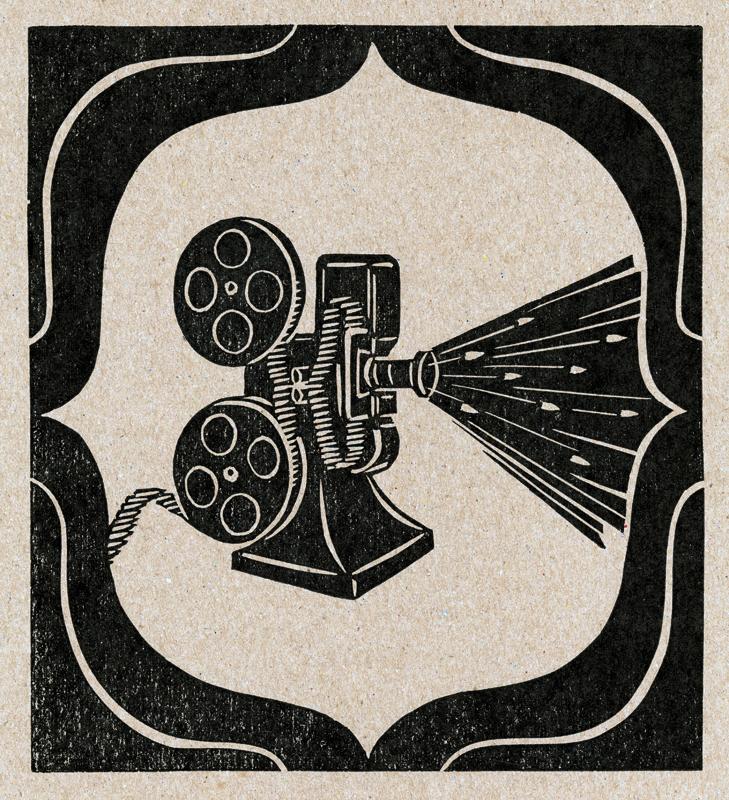 projector_kilpatrick.jpg